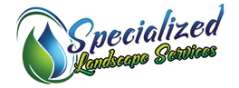 Specialized Landscaping Services